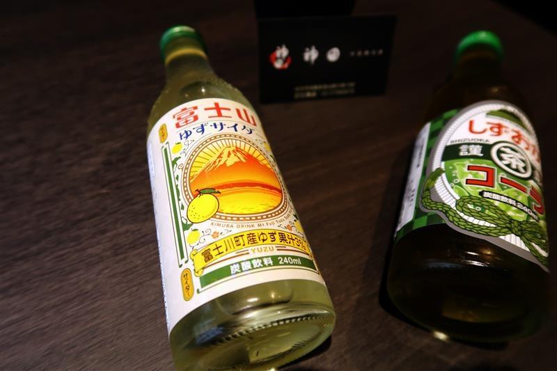 神田日式燒肉丼 026.jpg