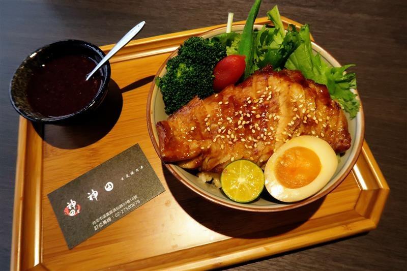 神田日式燒肉丼 027.jpg