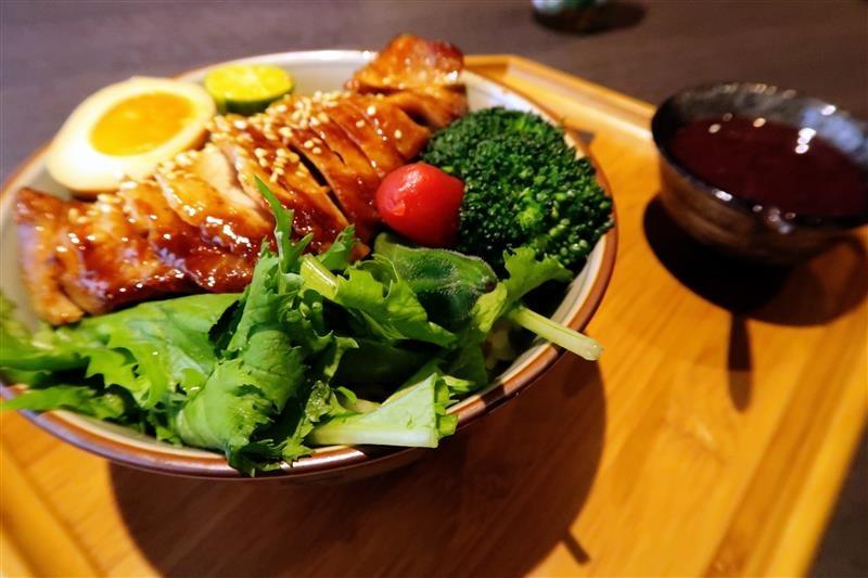 神田日式燒肉丼 030.jpg
