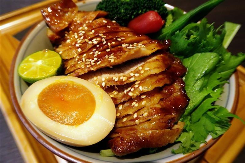 神田日式燒肉丼 031.jpg