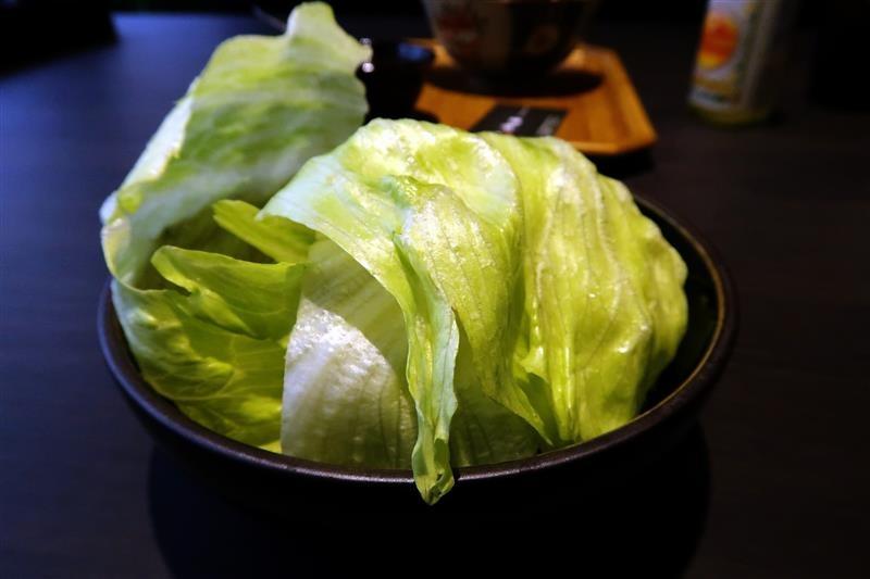 神田日式燒肉丼 033.jpg