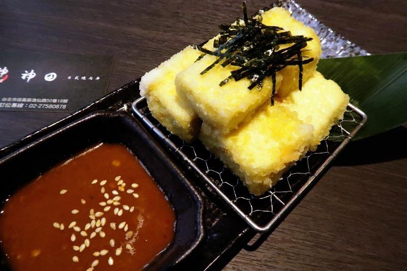 神田日式燒肉丼 037.jpg