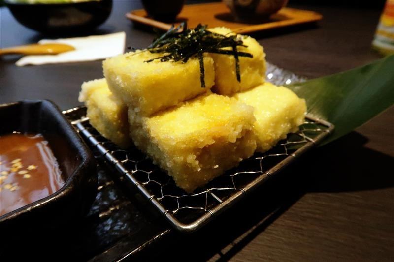神田日式燒肉丼 038.jpg