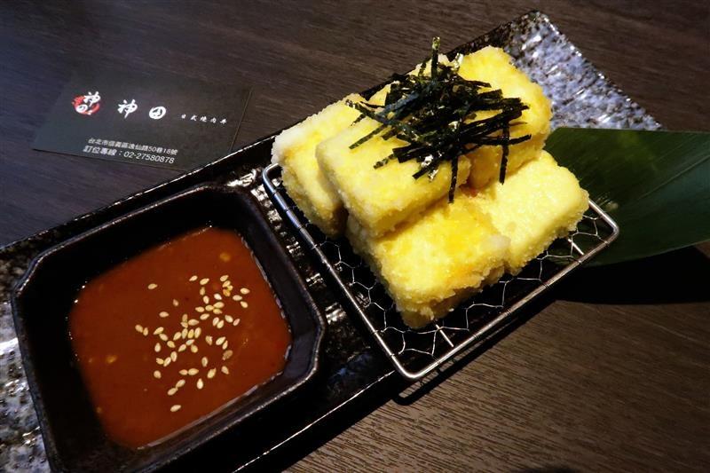 神田日式燒肉丼 035.jpg