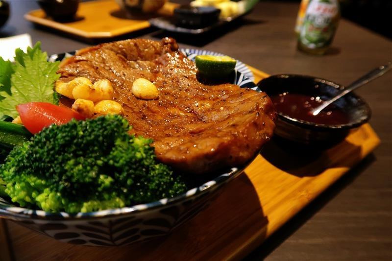 神田日式燒肉丼 040.jpg
