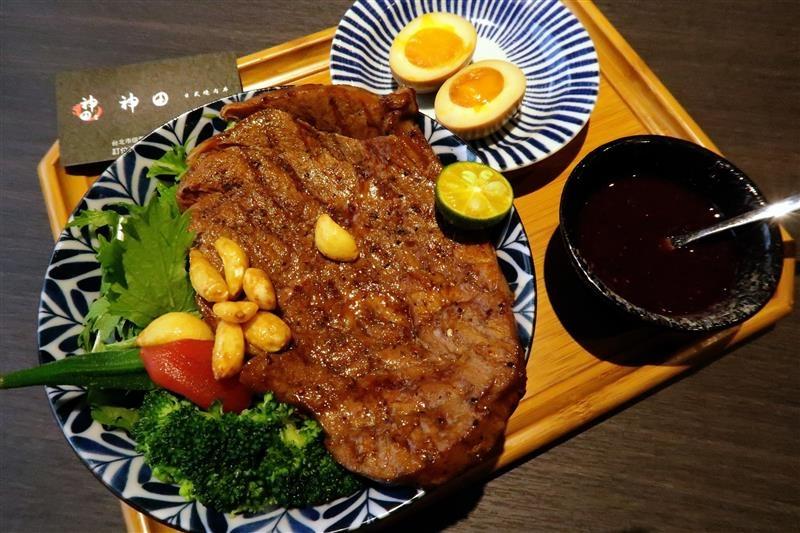 神田日式燒肉丼 039.jpg