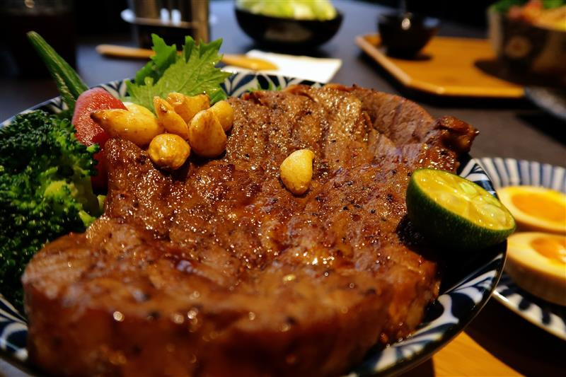 神田日式燒肉丼 041.jpg