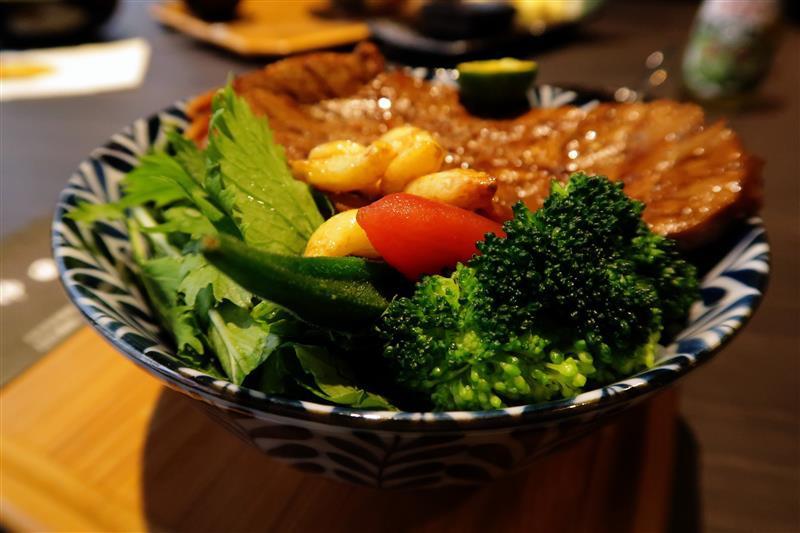 神田日式燒肉丼 042.jpg