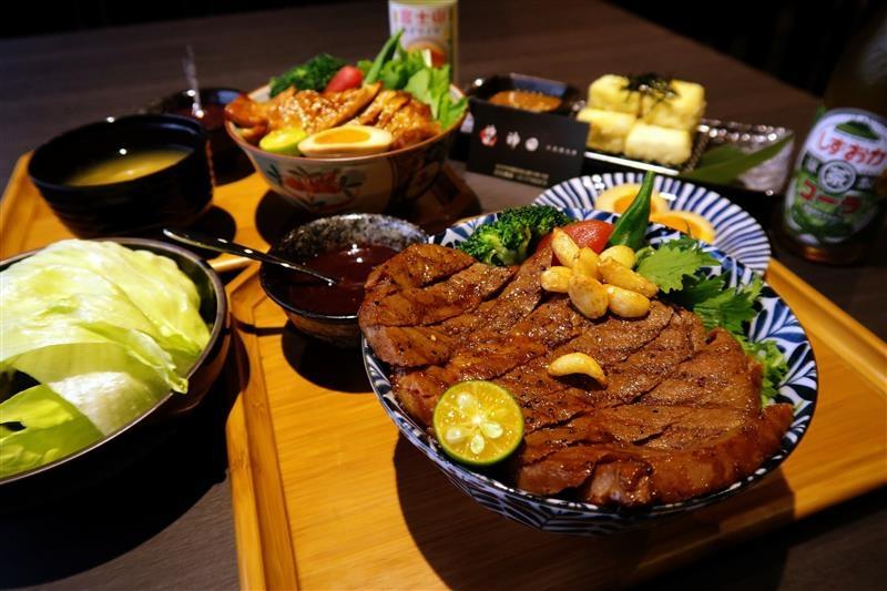 神田日式燒肉丼 046.jpg