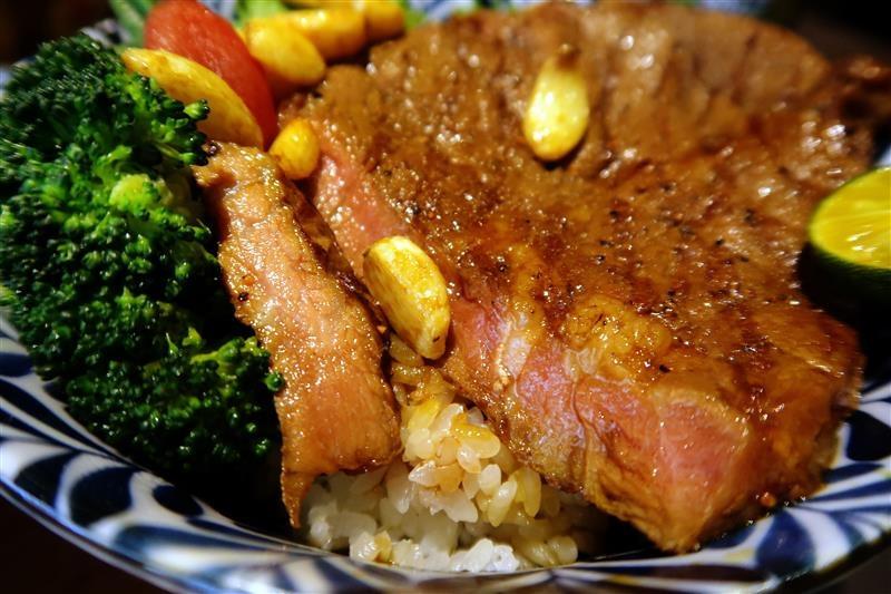 神田日式燒肉丼 050.jpg