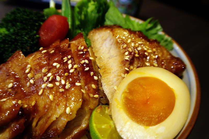 神田日式燒肉丼 052.jpg