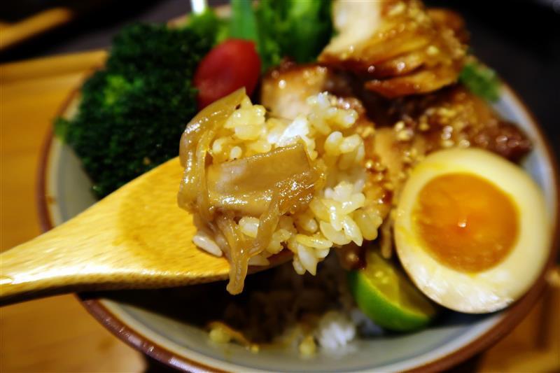 神田日式燒肉丼 053.jpg
