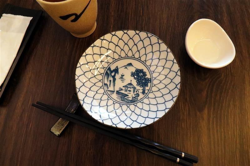 天秀日本料理 019.jpg