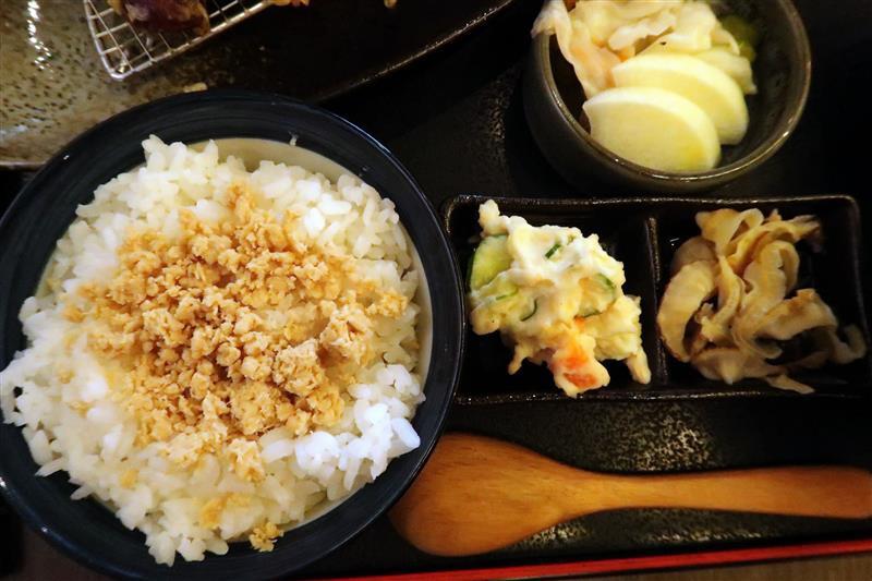 天秀日本料理 036.jpg