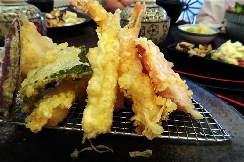 天秀日本料理 035.jpg