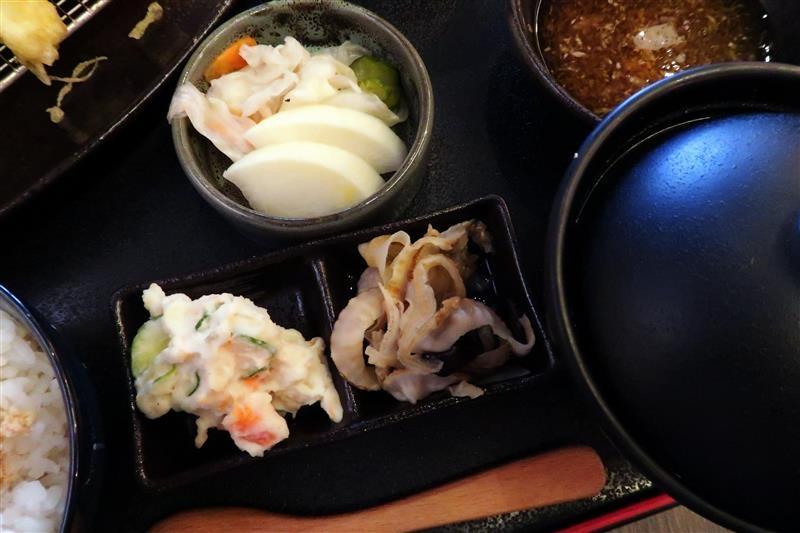 天秀日本料理 033.jpg