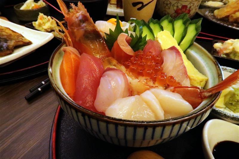 天秀日本料理 053.jpg