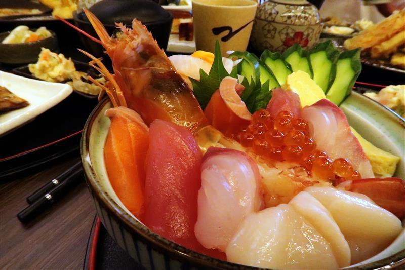 天秀日本料理 056.jpg