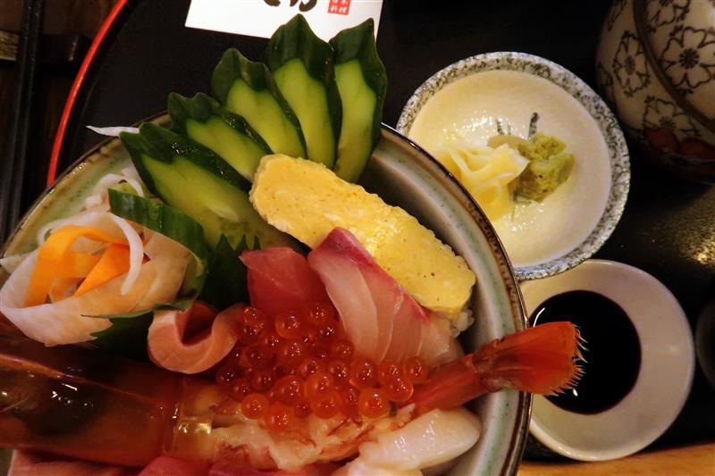 天秀日本料理 057.jpg