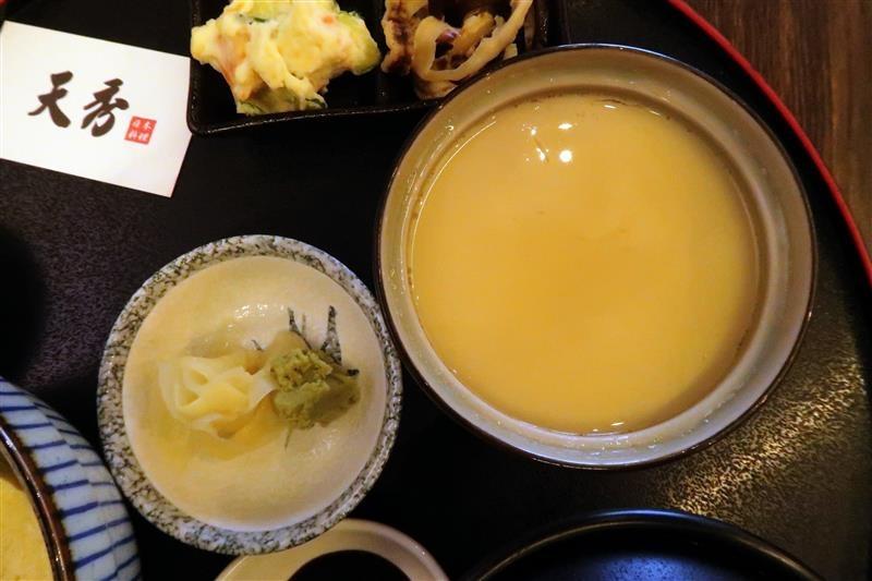 天秀日本料理 058.jpg