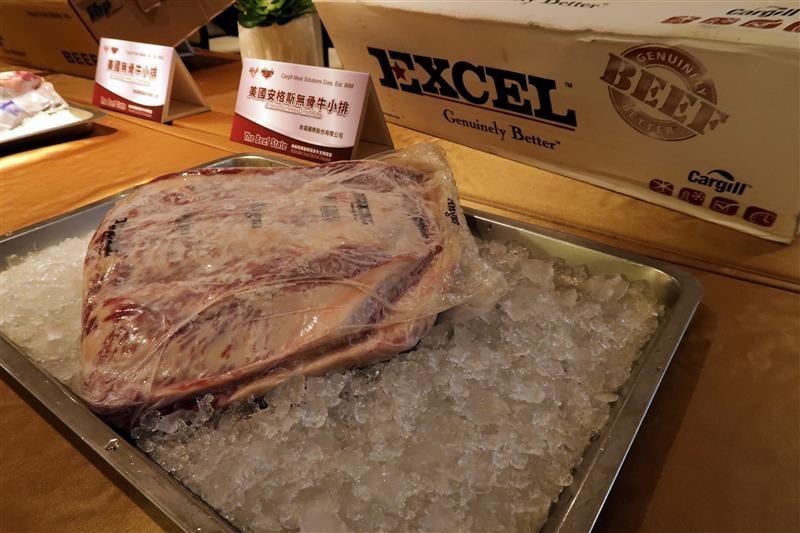 美國牛肉 016.jpg