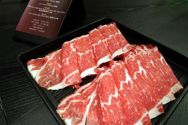 美國牛肉 043.jpg
