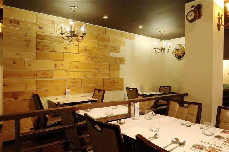 蝸牛義大利餐廳 004.jpg