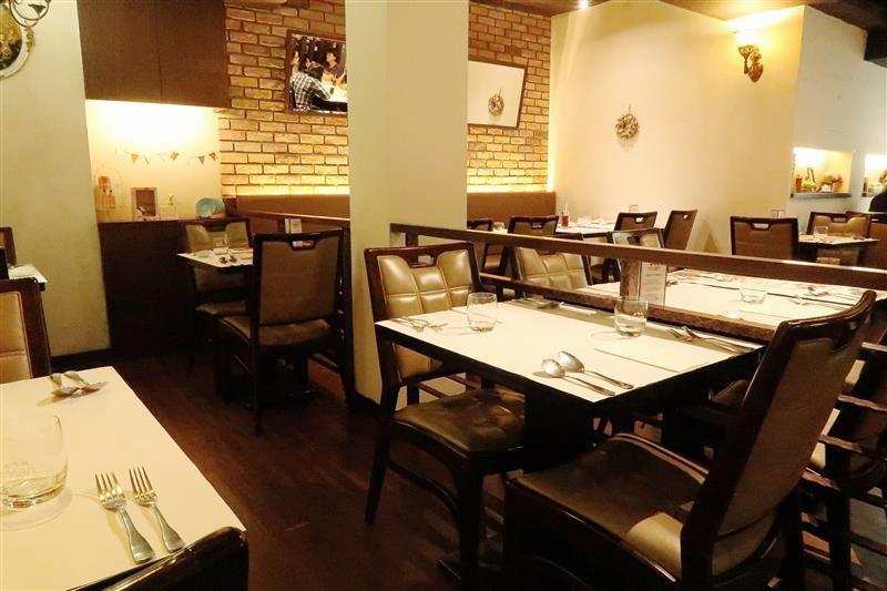 蝸牛義大利餐廳 003.jpg
