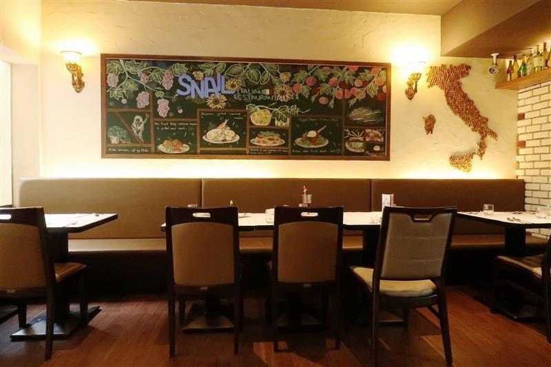 蝸牛義大利餐廳 007.jpg