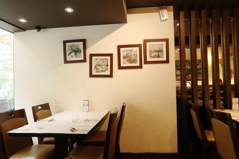 蝸牛義大利餐廳 011.jpg