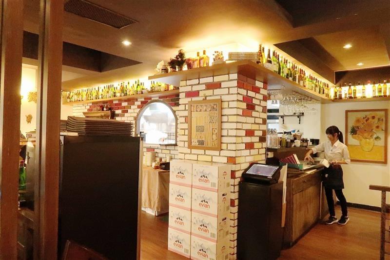 蝸牛義大利餐廳 012.jpg
