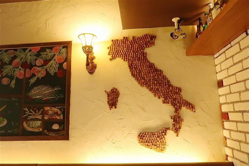 蝸牛義大利餐廳 013.jpg