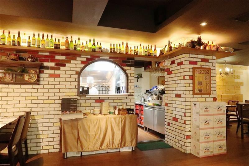 蝸牛義大利餐廳 014.jpg