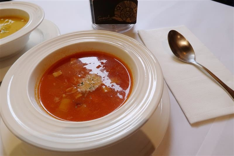 蝸牛義大利餐廳 024.jpg