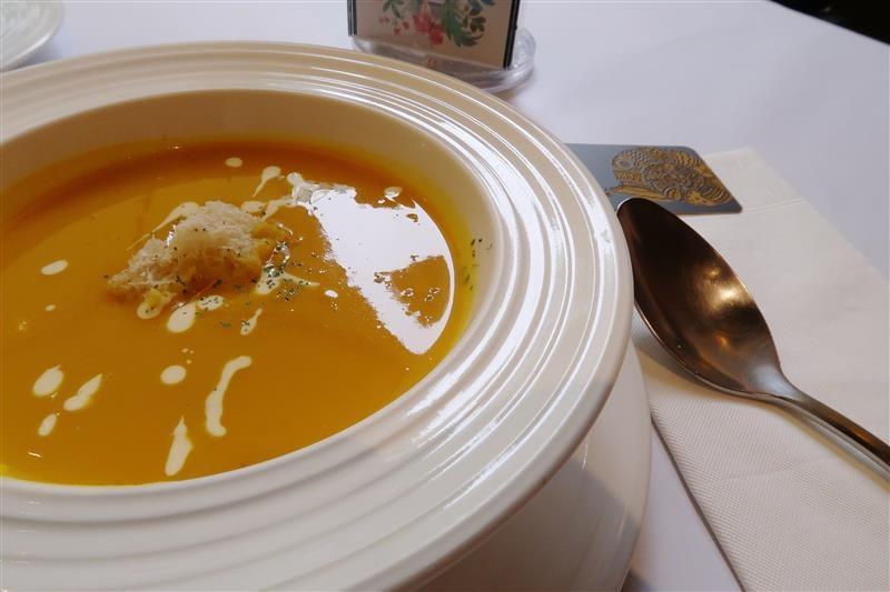 蝸牛義大利餐廳 027.jpg