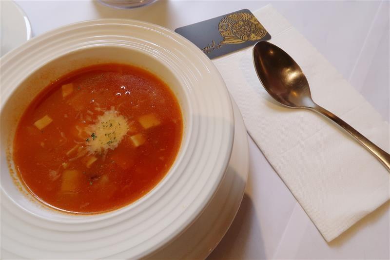 蝸牛義大利餐廳 025.jpg