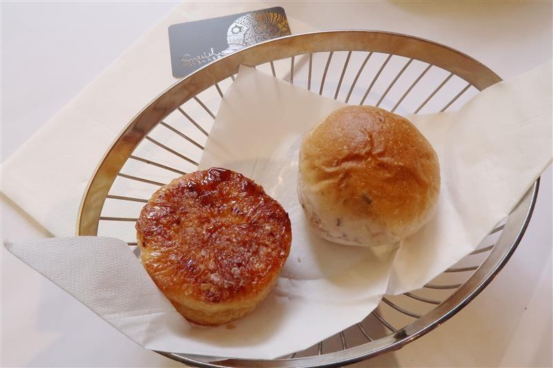 蝸牛義大利餐廳 028.jpg