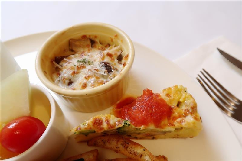蝸牛義大利餐廳 035.jpg