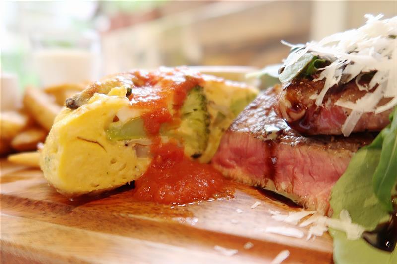 蝸牛義大利餐廳 046.jpg