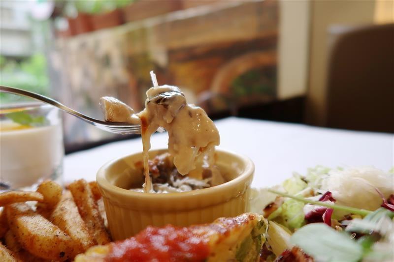 蝸牛義大利餐廳 048.jpg