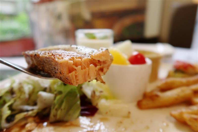 蝸牛義大利餐廳 052.jpg