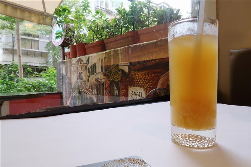 蝸牛義大利餐廳 053.jpg