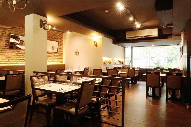 蝸牛義大利餐廳 060.jpg
