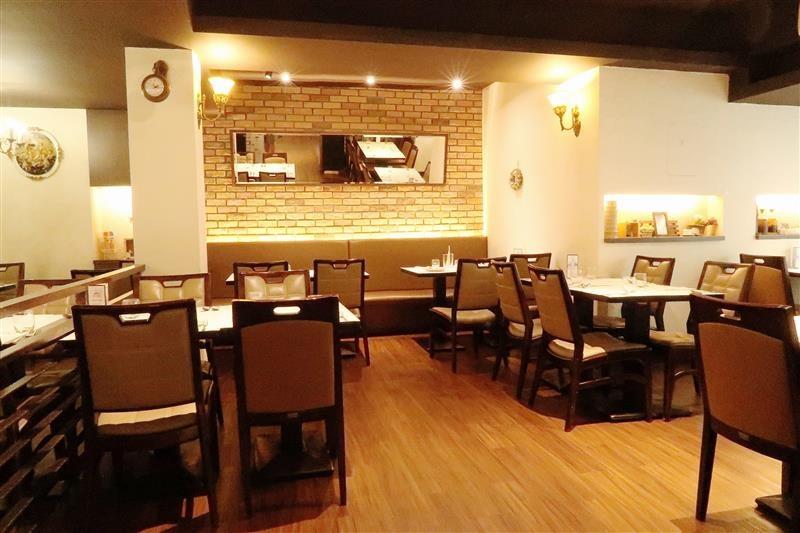 蝸牛義大利餐廳 059.jpg