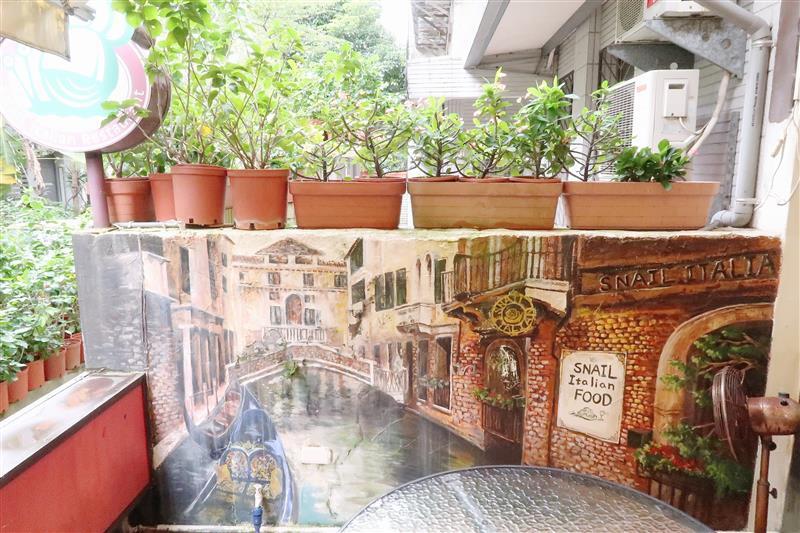 蝸牛義大利餐廳 062.jpg