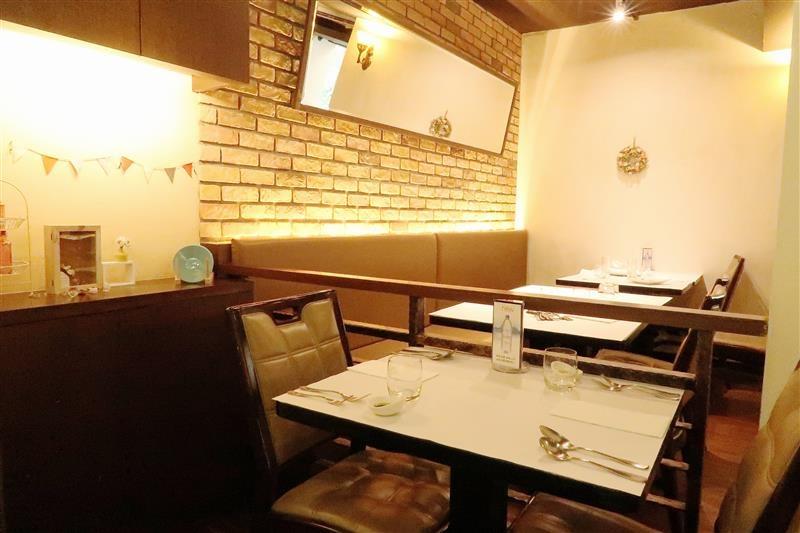 蝸牛義大利餐廳 061.jpg
