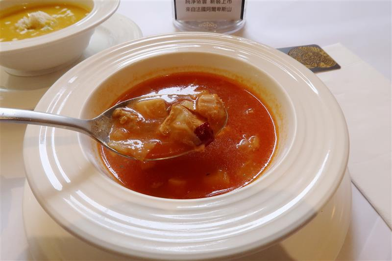 蝸牛義大利餐廳 063.jpg