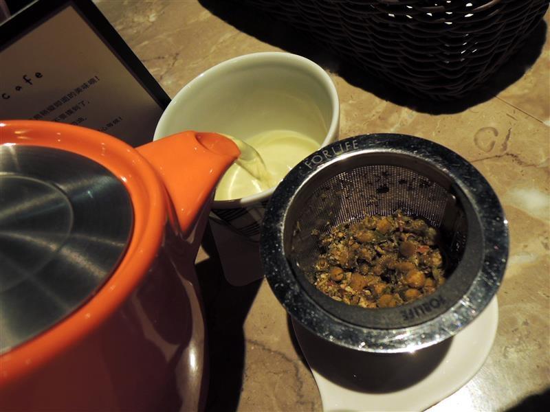 咖朵咖啡 015.jpg