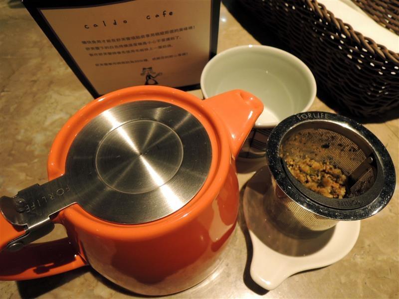 咖朵咖啡 014.jpg