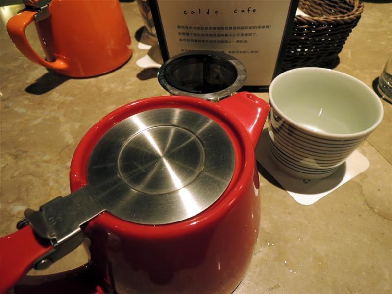 咖朵咖啡 016.jpg